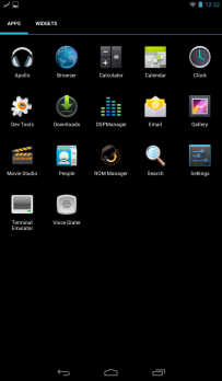 Screenshot_2012-07-22-00-32-40