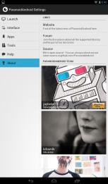 Screenshot_2012-11-19-20-40-17